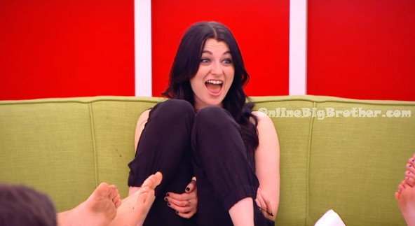 BBCAN2-2014-04-13 14-55-17-760