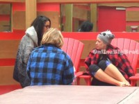 BBCAN2-2014-04-14 05-27-13-514