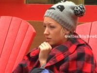 BBCAN2-2014-04-14 05-29-40-383