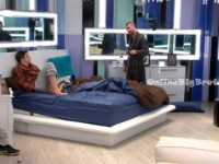 BBCAN2-2014-04-14 05-30-13-648