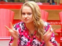 BBCAN2-2014-04-14 05-51-31-308