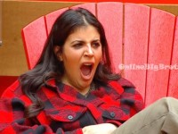 BBCAN2-2014-04-14 06-28-21-494