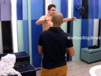 BBCAN2-2014-04-14 06-37-28-132