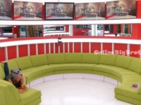BBCAN2-2014-04-14 06-48-22-941