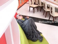 BBCAN2-2014-04-14 06-50-01-895