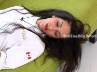 BBCAN2-2014-04-15 14-20-37-725