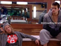 BBCAN2-2014-04-18 06-27-56-585