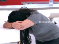 BBCAN2-2014-04-21 08-44-39-855