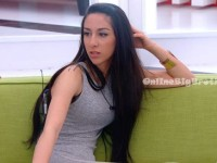 BBCAn2-2014-04-22 12-57-53-871