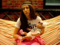 BBCAN2-2014-04-25 06-03-45-958
