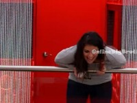 BBCAN2-2014-04-26 14-50-20-108