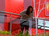 BBCAN2-2014-04-26 14-50-45-571
