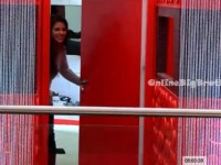 BBCAN2-2014-04-26 14-51-17-646