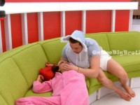 BBCAn2-2014-04-26 14-53-52-017