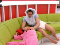 BBCAn2--2014-04-26 14-53-55-337