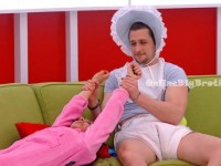 BBCAn2-2014-04-26 14-54-37-805
