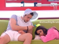 BBCAN2-2014-04-26 16-37-00-931