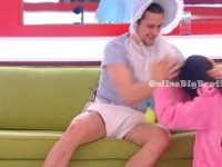 BBCAN2- 2014-04-26 16-45-52-937