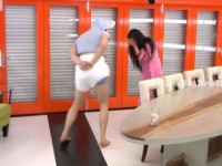 BBCAN2- 2014-04-26 16-46-20-905