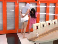 BBCAN2- 2014-04-26 16-46-22-935