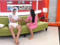 BBCAN2-2014-04-26 16-47-02-677