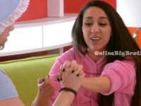 BBCAN2-2014-04-26 16-48-09-852