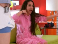 BBCAN2-2014-04-26 16-48-27-550