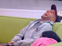 BBCAN22014-04-26 17-52-30-669