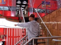 BBCAN22014-04-26 18-05-02-875