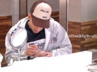 BBCAN22014-04-26 18-05-44-913