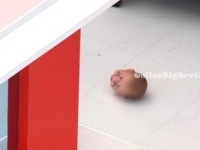 BBCAN22014-04-26 18-06-50-049