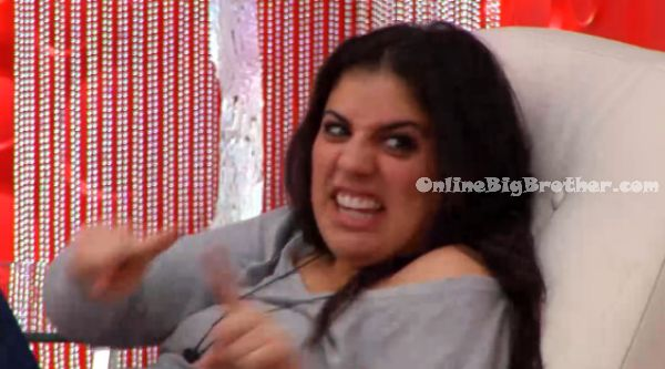 BBCAN2-2014-04-26 18-56-39-185