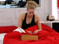 BBCAN2- 2014-04-27 07-03-26-923