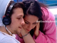 BBCAN2-2014-04-27 12-07-26-046