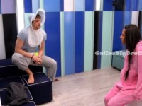 BBCAN2-2014-04-28 05-23-02-443