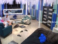 BBCAN2-2014-04-28 05-23-32-542