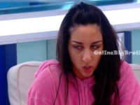 BBCAN2-2014-04-28 05-36-15-861