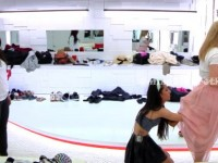 BBCAN2-2014-04-28 06-37-30-648