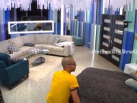 BBCAN2-2014-04-28 06-44-56-476
