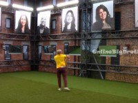 BBCAN2- 2014-04-28 06-51-46-329