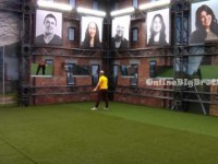 BBCAN2- 2014-04-28 06-52-14-383