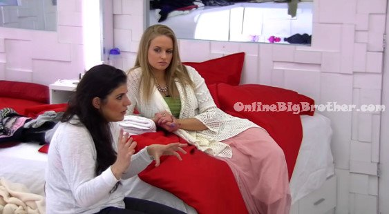 BBCAN2-2014-04-28 09-08-35-986