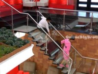 BBCAN2- 2014-04-28 10-39-09-662