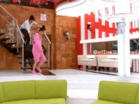 BBCAN2- 2014-04-28 10-39-15-803