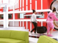 BBCAN2-2014-04-28 10-39-24-794