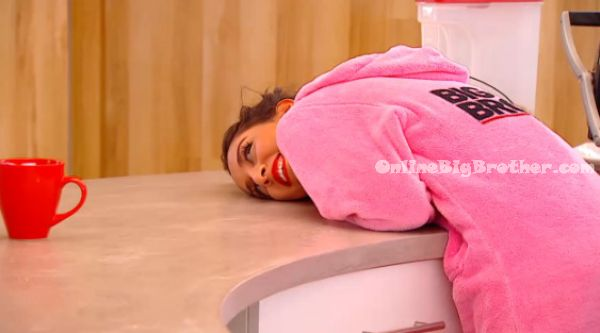 BBCAN2-2014-04-28 11-09-45-611