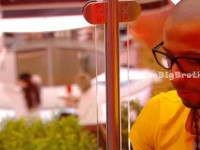 BBCAn2-2014-04-28 11-11-42-408