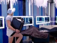 BBCAN2- 2014-04-28 11-29-07-596