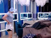 BBCAN2- 2014-04-28 11-34-55-952