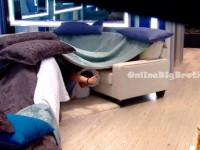 BBCAN2- 2014-04-28 11-37-30-780